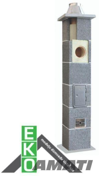 Мдс бетон ведис групп бетон